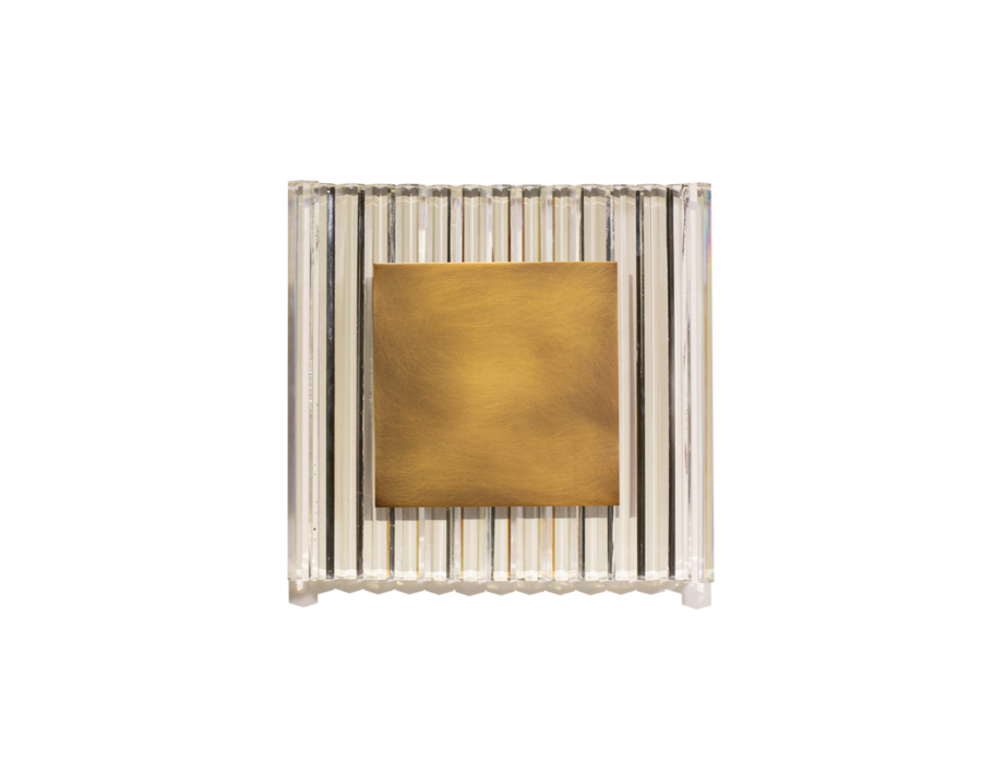 C94A0072