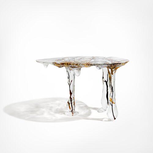center table 1
