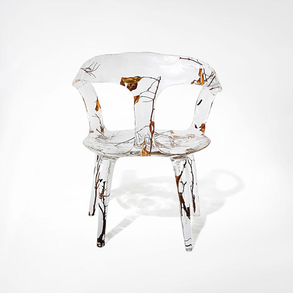 arm chair 5