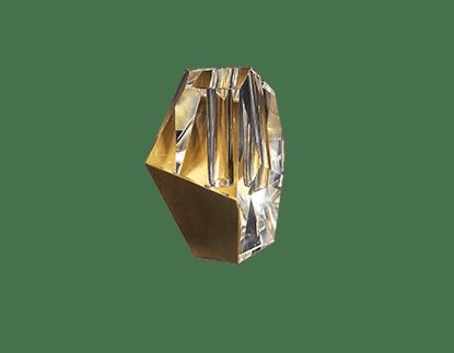 shell_vase