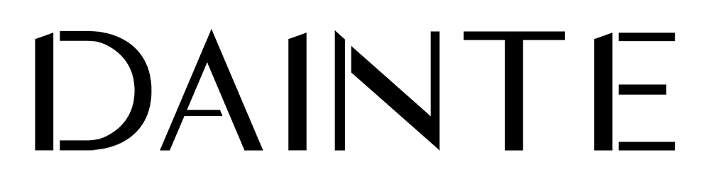 Dainte Logo